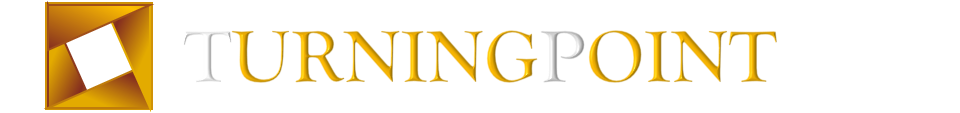 ターニングポイント公式ブログ